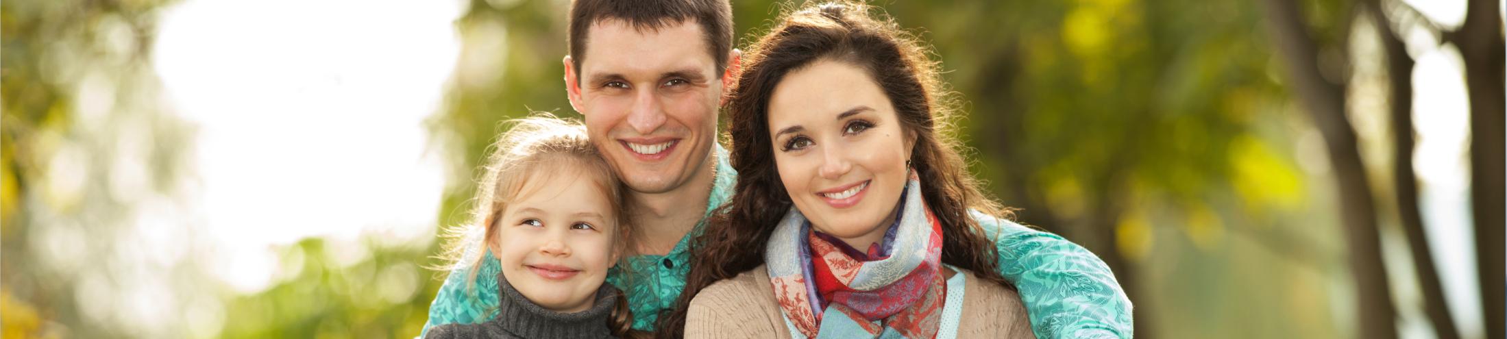 header-family2